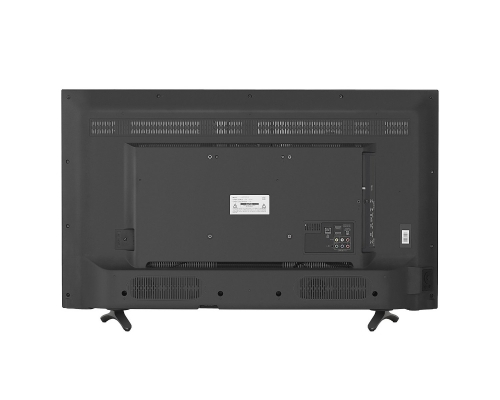 49 zoll 4k ultra hd tv playstation 4 pro xbox one s. Black Bedroom Furniture Sets. Home Design Ideas